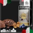 Kawa Ziarnista LA STORIA d'ORO 1kg ŚWIEŻO PALONA Kod producenta LA STORIA D'ORO 1kg
