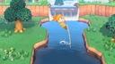 Animal Crossing: New Horizons Switch Maksymalna liczba graczy Więcej niż 6