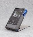 MITER Etui do Astell&Kern A&Ultima SP1000m Wbudowana pamięć (GB) inna