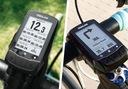 Meilan M1 Licznik Rowerowy Bluetooth GPS Navi ANT+ EAN 5907729476008