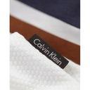 CALVIN KLEIN KOSZULKA MĘSKA T-SHIRT r.XXL Marka Calvin Klein