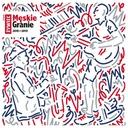 MĘSKIE GRANIE 2010-2019 CD