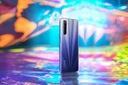 Smartfon Realme 6 8/128GB Comet White Ekran dotykowy tak