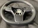 Tesla Model 3 kierownica skóra 1105324-00-J ŁADNA Producent części Tesla