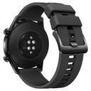Smartwatch Huawei GT 2 Sport GPS 46MM czarny Rodzaj smartwatch