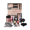 Makeup Revolution Zestaw Kalendarz Adwentowy 2020