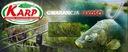 Dolina Noteci Premium Danie 100g mix 20 szt Liczba sztuk w zestawie 20