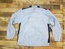 NIKE 90 Bluza Sportowa Rozpinana Oldschool XL Rodzaj bez kaptura rozpinane