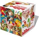 KREATYWNE MUSZELKI BILIBO GAME BOX MOLUK Marka Moluk