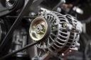 генератор 104210-3522 150a ford mazda volvo8