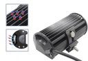светодиод led 120w галогенка противотуманная фара робоча 12v 24v                                                                                                                                                                                                                                                                                                                                                                                                                                                                                                                                                                                                                                                                                                                                                                                                                                                                   6, mini-фото