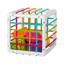 Fat Brain Toy Elastyczna Kostka Sorter InnyBin Kod producenta FA251-1