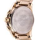 Zegarek CITIZEN AT4106-52X SOLAR radiowy Rodzaj paska Bransoleta