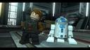 LEGO Star Wars III The Clone Wars PC klucz STEAM Rodzaj wydania Podstawa