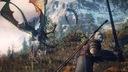 WIEDŹMIN 3 DZIKI GON GOTY / PS4 / PL dubbing Rodzaj wydania Edycja GOTY