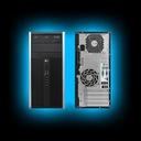 KOMPUTER DO GIER I5 16GB 120SSD GT 1030 WIN10 System operacyjny Windows 10 Professional