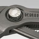Knipex 87 01 180 Cobra Szczypce do rur Marka Knipex