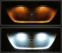 светодиод led лампочки таблици hyundai ix35 2015-2018                                                                                                                                                                                                                                                                                                                                                                                                                                                                                                                                                                                                                                                                                                                                                                                                                                                                   4, mini-фото