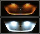 светодиод led лампочки таблици hyundai tucson 3 2015-2018.06                                                                                                                                                                                                                                                                                                                                                                                                                                                                                                                                                                                                                                                                                                                                                                                                                                                                   4, mini-фото