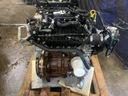двигатель 1.0 ecoboost ford sfjc sfja sfjb комплетный                                                                                                                                                                                                                                                                                                                                                                                                                                                                                                                                                                                                                                                                                                                                                                                                                                                                        1, mini-фото