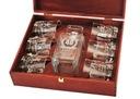 karafka 6 szklanek na 18 30 40 50 urodziny prezent Kod produktu FCAF-60035_20200601222557