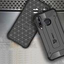 MOCNE Etui Pancerne DIRECTLAB do Huawei P40 Lite E Kod producenta 016998