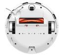 Odkurzacz Mi Robot Vacuum Mop Pro White Czujniki antykolizyjny krawędzi odległości przeszkód schodów uskoku podłoża wplątania frędzli i przewodów zabrudzeń zbliżeniowy