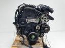 SILNIK Peugeot Partner II 1.6 HDI 90KM 141tyś 9HX Numery katalogowe zamienników ENGINE MOTOR KOMPLET KOMPLETNY 0445110239 9682881380 49173-07506