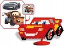 AUTA 3 KORALIKI AQUABEADS - ZESTAW KREATYWNY CARS Certyfikaty, opinie, atesty CE