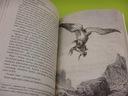 Juliusz Verne - Niezwykłe podróże [tomy 1-20] Przedział wiekowy dla dzieci z klas IV-VI (10-12 lat)