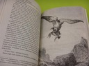 Juliusz Verne - Niezwykłe podróże [tomy 1-5] Przedział wiekowy dla dzieci z klas IV-VI (10-12 lat)