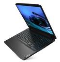 """Lenovo IdeaPad Gaming 3 i5 16GB 512SSD GTX1650 Przekątna ekranu 15.6"""""""