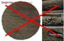 DYWAN SHAGGY 5cm PLUSZOWY koło 120 MIĘKKI KOLORY Przeznaczenie do wnętrz