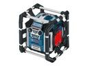 Радио техника Bosch GML 50 instagram пульт
