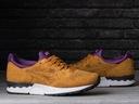 Buty, sneakersy męskie Asics Gel-Lyte V HL506 7171 Rozmiar 42,5