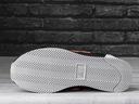 Buty, sneakersy sportowe New Balance YC720NGO Rozmiar 40