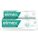 elmex SENSITIVE PROFESSIONAL Pasta do zębów 2x75ml