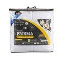 Kołdra antyalergiczna Prisma 160x200 Aegis AMW # Liczba elementów w zestawie 1