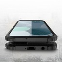 "MOCNE Etui Pancerne DIRECTLAB do Huawei P40 Lite Przekątna ekranu 6.4"""
