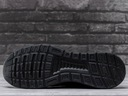 Buty męskie sportowe Adidas Runfalcon G28970 Marka adidas