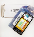 ORG LCD SAMSUNG GALAXY A20E SM-A202F - CZARNY Marka Samsung
