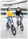 Xiaomi ROWER ELEKTRYCZNY Smart 10AH 25km/h E-bike Płeć kobieta mężczyzna dziewczynka chłopiec
