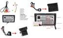 RADIO GPS ANDROID 9 AUDI A3 2003-2012 WIFI BT 32GB Rodzaj akcesoryjny