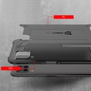 MOCNE Etui Pancerne DIRECTLAB do Huawei P40 Lite Producent DirectLab