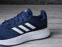 Buty męskie sportowe Adidas Galaxy 5 FW5705 Kolekcja DO BIEGANIA 43 44 45