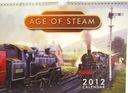 Age of Steam 2012 parowozy календарь Branchline доставка товаров из Польши и Allegro на русском