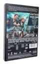 DVD - JURASSIC WORLD: UPADŁE KRÓLESTWO - folia Waga (z opakowaniem) 0.12 kg