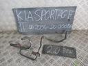 провод гидроусилителя kia sportage ii 2.0 b 04-08r                                                                                                                                                                                                                                                                                                                                                                                                                                                                                                                                                                                                                                                                                                                                                                                                                                                                        3, mini-фото