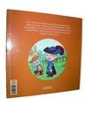 Opowiadajki - Kot w butach - tom 4 ISBN 9788328232402