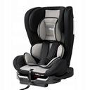 VEGA fotelik samochodowy 0-36kg.*BABY-COO* Kod producenta 1234